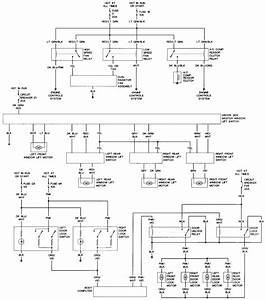 Wiring Diagram For 1995 Chrysler Concorde