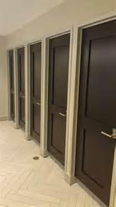 bathroom amusing wooden bathroom stalls interior design