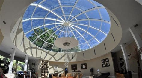 Dome Home Design Ideas by The Splendor Of Dome Skylights Spectacular Ceiling