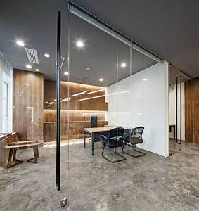 Brilliant office interior design ideas modern 17 best for Brilliant interior design for office