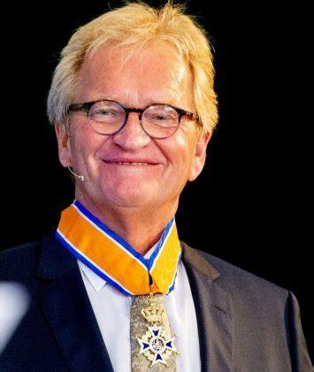 Met grote droevenis heb ik vernomen dat hans de boer is overleden. Hans de Boer (VNO-NCW) onverwacht overleden   Bollenstreek ...