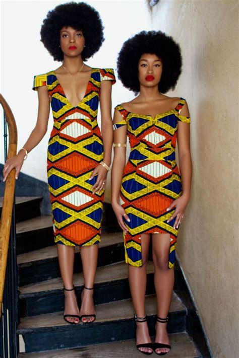 model pagne africain femme mieux utiliser argent