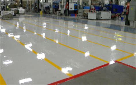 Polyurea Floor Coatings Manufacturer by Diy Garage Floor Coatings Do It Yourself