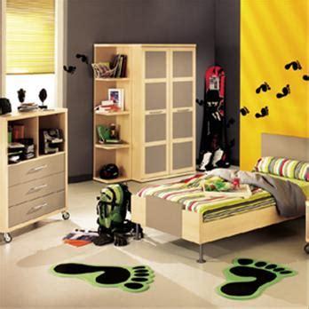 boys room furniture ideas interior design home edition wallpaper boys bedroom designs ideas interior designs