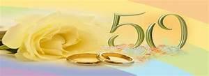 Le Migliori Frasi Matrimonio Per Tutte Le Occasioni