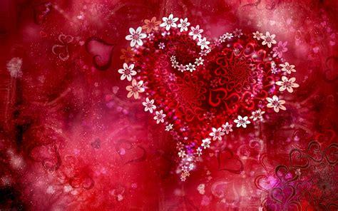 heart hd wallpaper background image  id