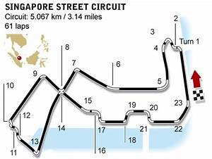 17 Best Images About F1 Circuits On Pinterest