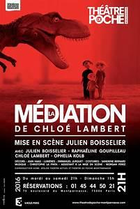 Theatre Poche Montparnasse : th tre de poche le carnet de myriam thibault ~ Nature-et-papiers.com Idées de Décoration