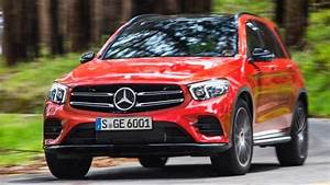 Mercedes Gle 2018 : 2018 mercedes gle new dual display full tech exterior ~ Melissatoandfro.com Idées de Décoration