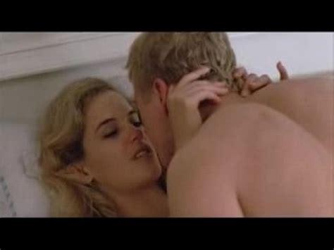 Showing Xxx Images For Kelly Preston Sexy Xxx Sexsrc Com