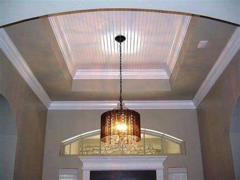 Raised Tray Ceiling by 44 Best Raised Ceilings Images On