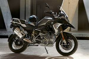 Bmw R 1250 Gs Zubehör : all new bmw r 1250 gs is imminent adventure rider ~ Jslefanu.com Haus und Dekorationen
