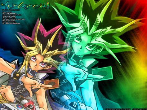 tapis yu gi oh yu gi oh anime wallpaper hd anime hd wallpapers