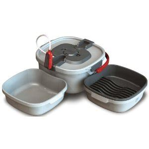 Coleman Portable Water Sink by Coleman All In One Portable Sink Wr Showroom