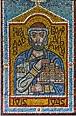 Yaroslav I Vladimirovich of Kiev (c978-1054) | Familypedia ...