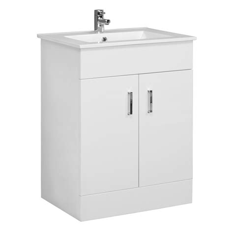 Ikea Sink Vanity Unit by Home Design 79 Amusing Ikea Bathroom Vanity Unitss