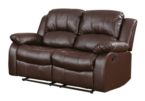 toland sofa and loveseat reviews the best reclining sofas ratings reviews cheap faux