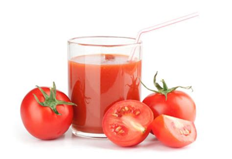 Janin Keguguran 3 Bulan 9 Manfaat Tomat Untuk Ibu Hamil Dan Janin Hamil Co Id