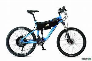 E Bike Power : hi power cycles xc series full suspenion electric bike ~ Jslefanu.com Haus und Dekorationen