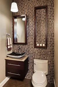 powder room ideas 25 Perfect Powder Room Design Ideas For Your Home