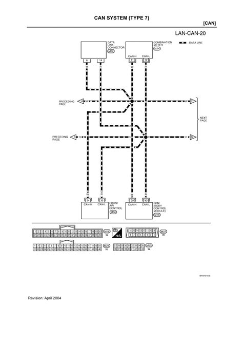 Repair Guides Controller Area Network Can