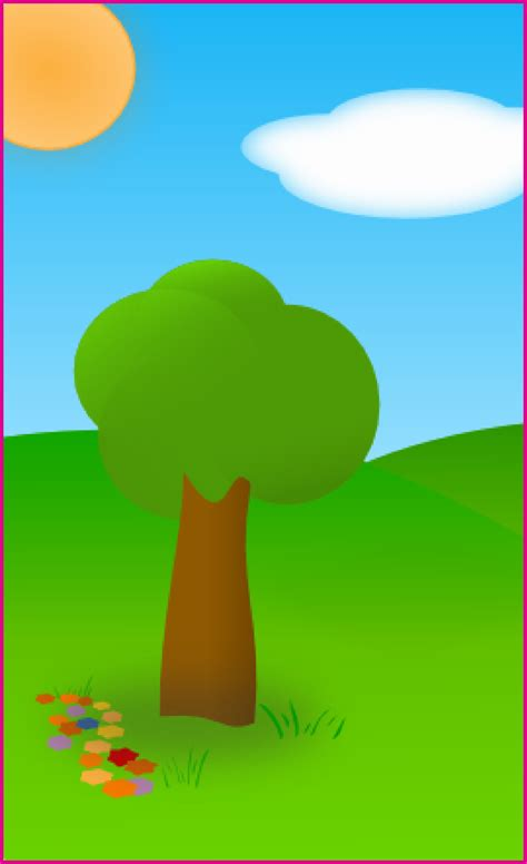 Clipart Photo by Afternoon Clipart Clipart Panda Free Clipart Images