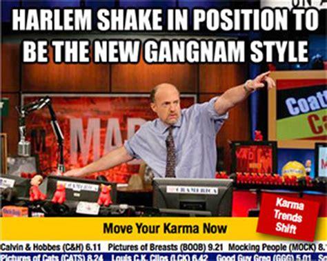 Meme Harlem Shake - harlem shake meme