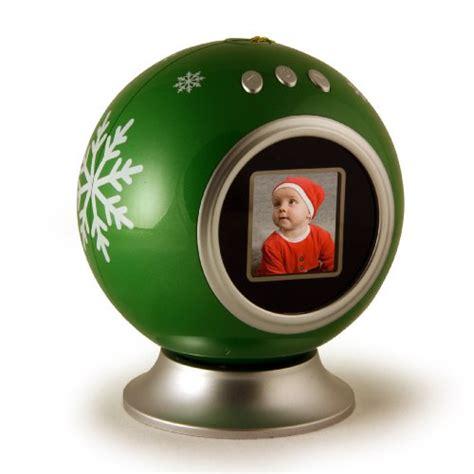 digital photo frame ornament frame ornament 100 free