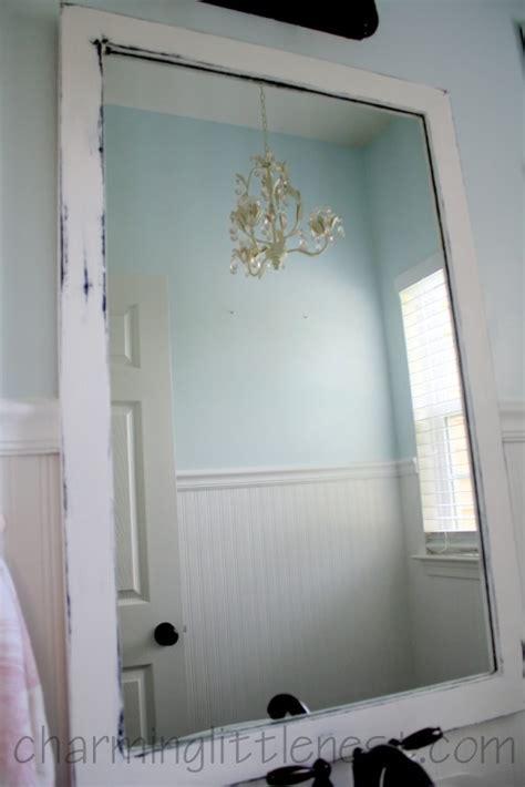 ways     coral  gray bathroom ideas