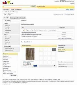 Ebay De Einloggen : markt ebay kleinanzeigen autos post ~ Watch28wear.com Haus und Dekorationen