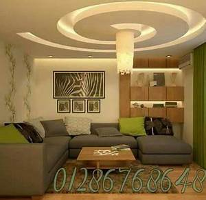 121 best ceiling designs images on pinterest false With p o p interior decoration