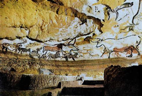 grotte de lascaux salle des taureaux pr 233 historique magique cieljyoti s