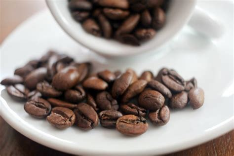 Eating coffee beans reddit can offer you many choices to save money thanks to 11 active results. Wordless Wednesday: Coffee Beans - Lisa M. Frame