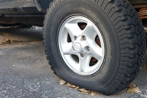 Where-to-recycle-car-tires-near-me