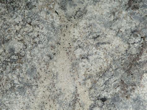 Azul Aran Omicron Granite Tile
