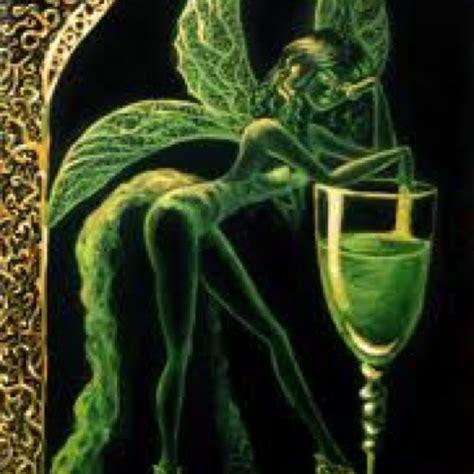 1000 images about autour de l absinthe et de l anis on cognac cocktails glasses