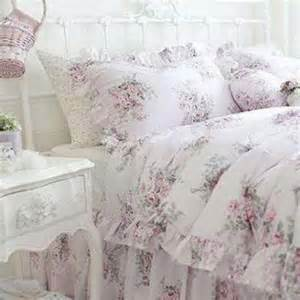 shabby chic bedding outlet 17 best images about shabby chic beds on pinterest