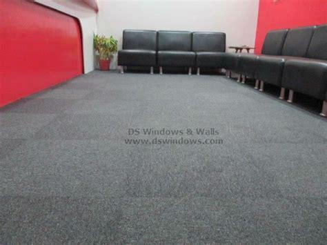 carpet installation philippines carpet tiles philippines tile design ideas