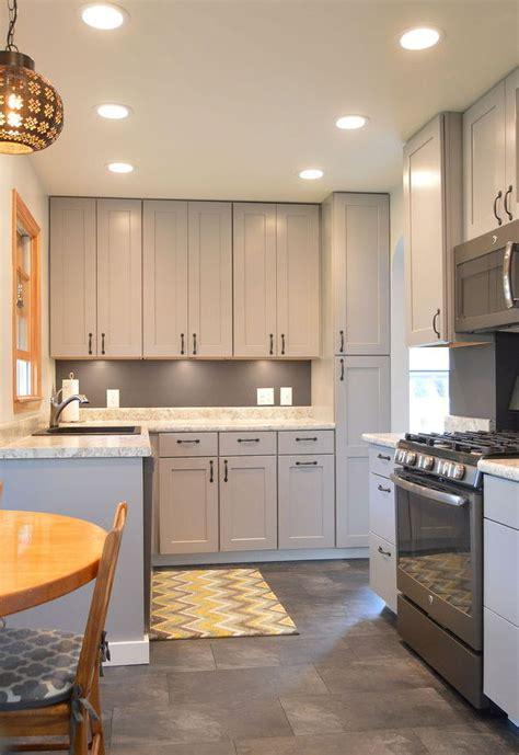 home improvement kitchen cabinets kitchen cabinets home improvement kitchen cabinets lowes 4288
