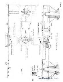 New Holland L225 L325 L425 L445 Skid Steer Loader Repair
