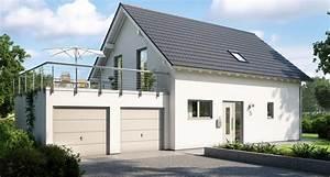Fertighaus Mit Dachterrasse : garagen house apartments and modern ~ Lizthompson.info Haus und Dekorationen