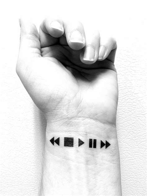 Toggle whether or not music will automatically start playing. The 11 Cutest Temporary Tattoos for Coachella   Her Campus
