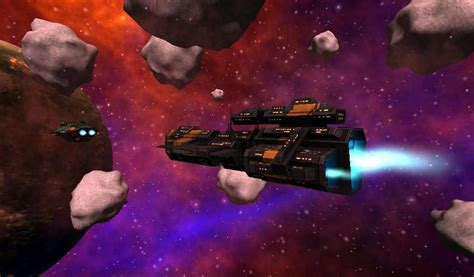 interstellar pilot for android apk download