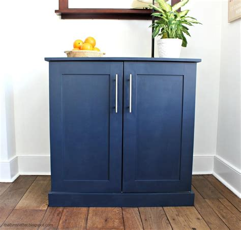 kitchen craft pantry cabinet kitchen pantry cabinet buildsomething com