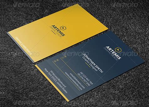 27+ Vertical Business Card Templates Business Plan Aplikasi Cards Vancouver Same Day Plans Etisalat Today Templates Zurich Hair Salon Xls Excel Format