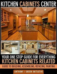 kitchen cabinets center your one stop guide for With what kind of paint to use on kitchen cabinets for business cards and stickers