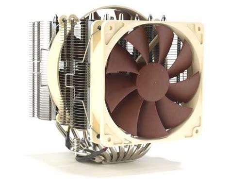 noctua 14 series 120mm fan buy noctua nh d14 dual radiator cpu cooler at evetech co za