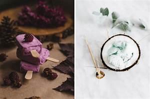 Eis Selber Machen Ohne Eismaschine Rezepte : wollen sie gesundes eis selber machen 5 schnelle ~ Watch28wear.com Haus und Dekorationen