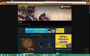 Steam Community    Guide    How To Download Skins For Tf2
