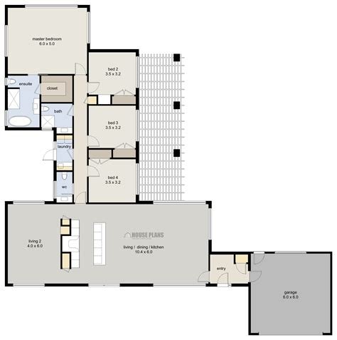 1 luxury house plans house plans 4 bedroom luxury house plans cltsd luxury